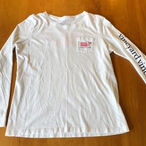 Vineyard Vines Long-sleeve